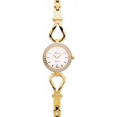 Náramkové hodinky LACERTA 751K3596