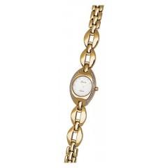 Náramkové hodinky LACERTA 751K6593