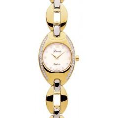 Náramkové hodinky LACERTA 751K7594