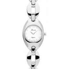 Náramkové hodinky LACERTA 751K8595