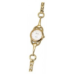 Náramkové hodinky LACERTA 751M1608
