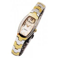 Náramkové hodinky LACERTA 751M5606