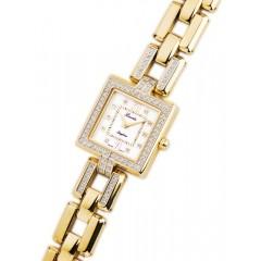 Náramkové hodinky LACERTA 751M7590