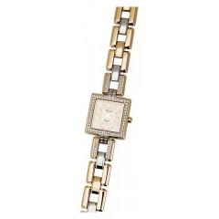 Náramkové hodinky LACERTA 751M8592
