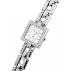 Náramkové hodinky LACERTA 751M9592