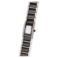 Náramkové hodinky LACERTA 762H5581