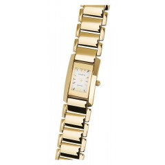 Náramkové hodinky LACERTA 762H7587