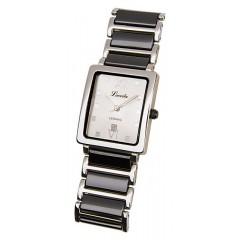Náramkové hodinky LACERTA 775484K2