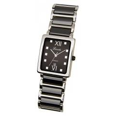 Náramkové hodinky LACERTA 775485K2