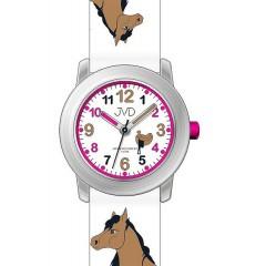 Náramkové hodinky JVD J7150,1