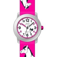 Náramkové hodinky JVD J7150,2
