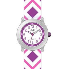 Náramkové hodinky JVD J7144,1