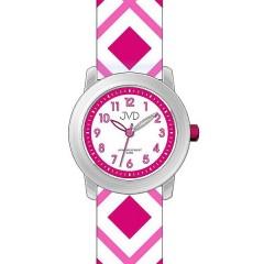 Náramkové hodinky JVD J7144,2