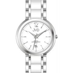 Náramkové hodinky JVD chronograf J1104,1