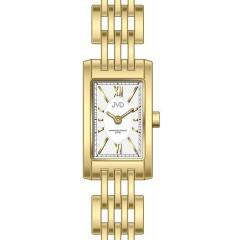 Náramkové hodinky JVD J4145,3