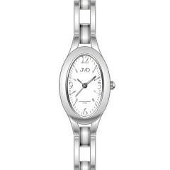 Náramkové hodinky JVD J4146,1