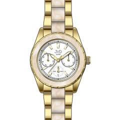 Náramkové hodinky JVD J1099,2