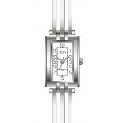 Náramkové hodinky JVD J4144,1