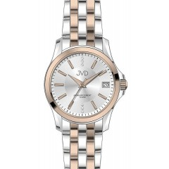 Náramkové hodinky JVD J4142,3