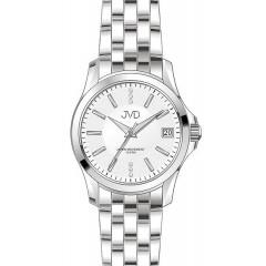 Náramkové hodinky JVD J4142,1
