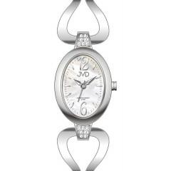 Náramkové hodinky JVD J4139,1