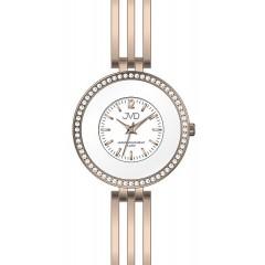 Náramkové hodinky JVD J4136,3