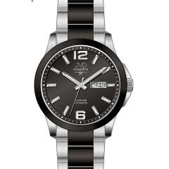 Náramkové hodinky JVD seaplane JS29,1