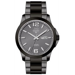 Náramkové hodinky JVD seaplane JS29,4