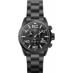 Náramkové hodinky JVD seaplane JC647,3