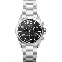 Náramkové hodinky JVD seaplane JC647,1