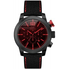 Náramkové hodinky JVD JC651,3