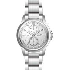 Náramkové hodinky JVD seaplane JC664,1