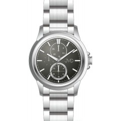 Náramkové hodinky JVD seaplane JC664,3