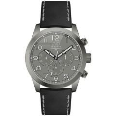 Náramkové hodinky JVD seaplane JC628,1