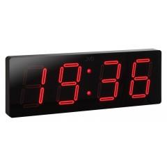 Nástenné digitálne hodiny JVD DH1.1, 51cm