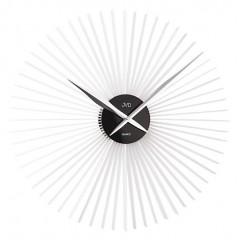 Nástenné dizajnové hodiny JVD HT 96.1 50cm
