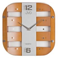 Nástenné hodiny JVD  N29112/41
