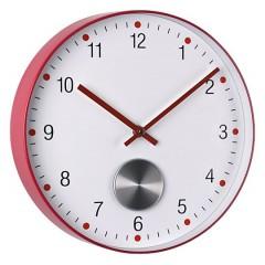 Nástenné hodiny JVD H68.1 28cm