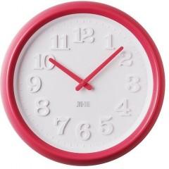 Nástenné hodiny JVD TIME H101.1 31cm