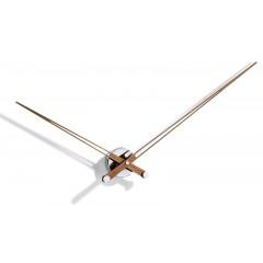 Nástenné hodiny Nomon AxiomaNG 105cm