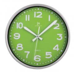 Nástenné hodiny 00940-6CFV Lowell 26cm