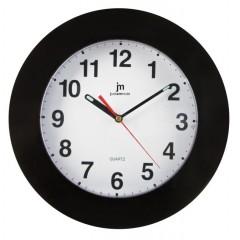 Nástenné hodiny 00920-6CFN Lowell 30cm