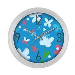 Nástenné hodiny 00960-CFA Lowell 28cm