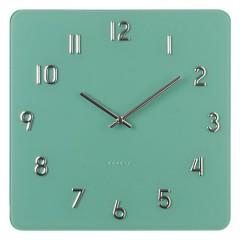 Nástenné hodiny JVD H85.4 35cm