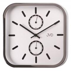 Nástenné hodiny JVD H1526.2 30cm