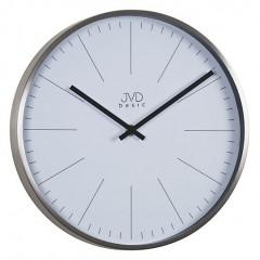 Nástenné hodiny JVD basic H 3309 30cm