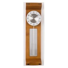Nástenné hodiny JVD basic N290/41 56cm
