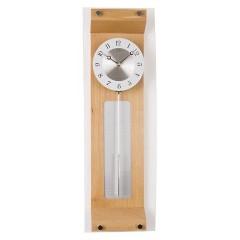Nástenné hodiny JVD basic N290/68 56cm