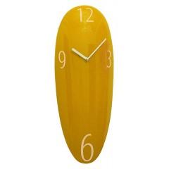 Nástenné hodiny JVD basic N703 48cm