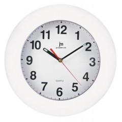 Nástenné hodiny 00920-6CFB Lowell 30cm
